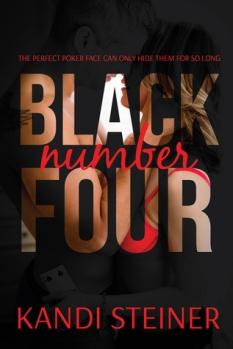Black Four