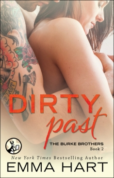 Dirty Past Emma Hart