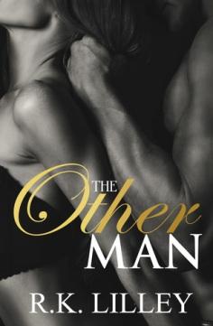 The Other Man RK Llilley