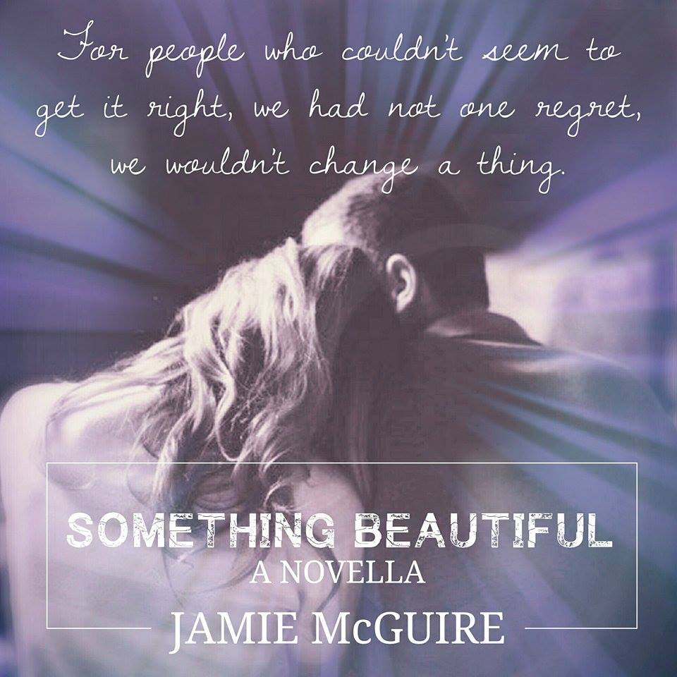 Beautiful mcguire pdf jamie something