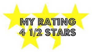 4 12 stars