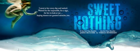 Sweet Nothing_Final Banner