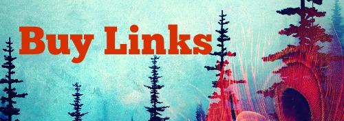 BB Buy Links Release