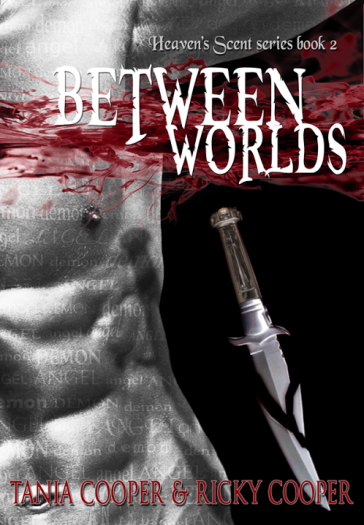 Between Worlds  Cover- TC & RC .png